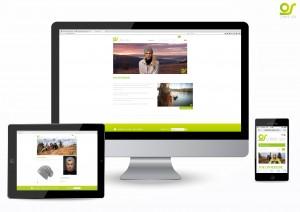 Webshop OTHERSIDE