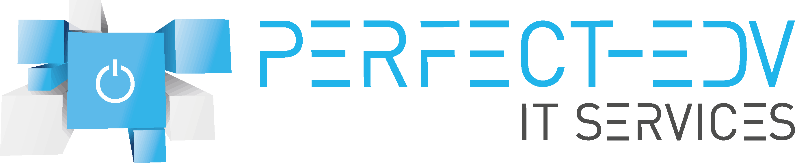 PERFECT-EDV