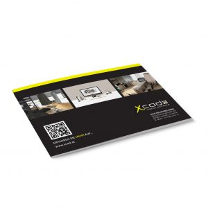 xCAD Imagefolder