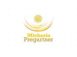 Logodesign, Branding, Logo