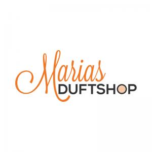 Duftshop_Logo