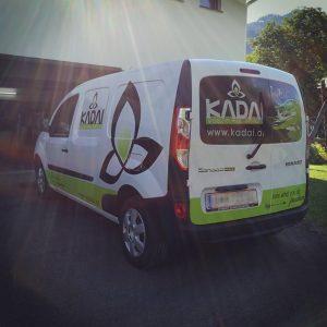 kadai_Autobeschriftung