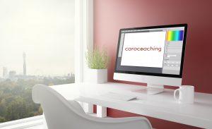 Logo design, Logo, logodesign, Logo Design, Coaching, Branding, Markenbildung, CD/CI