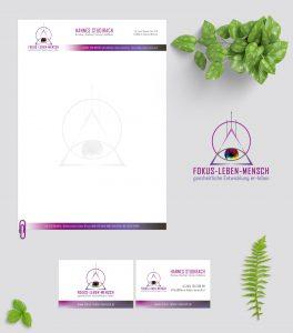 Flyer, Flyerdesign, Branding, Logodesign, Printmaterial, Werbematerial, Fotografie, Visitenkarten, Corporate Design, Briefpapier, Skriptum, Notizblock