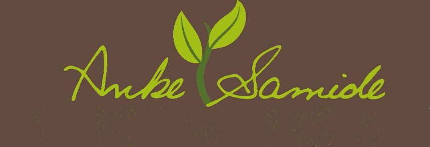 Energiewerkstatt Logo