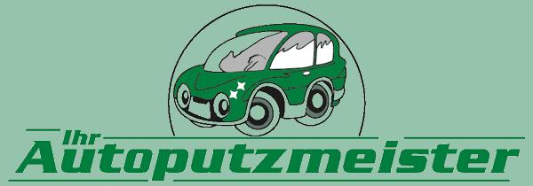 Autoputzmeister Logo