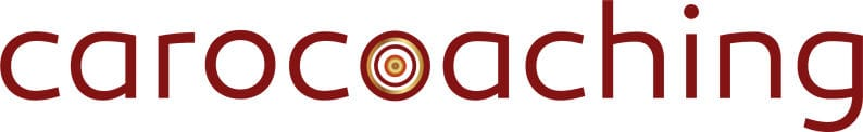 carocoaching Logo