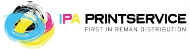 IPA Printservice Logo