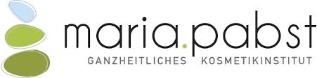 Maria Pabst Logo