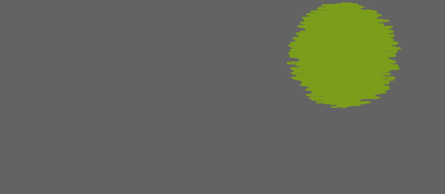 Sieber Gartengestaltung Logo