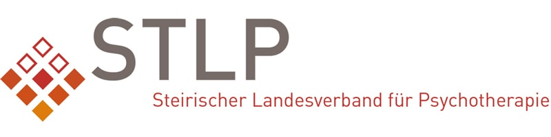 STLP Logo