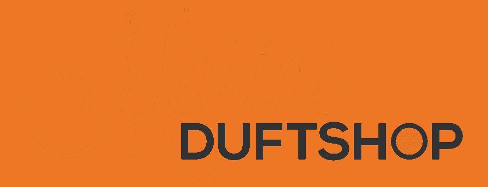 Duftshop Logo