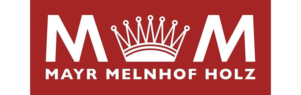 MMHolz Logo