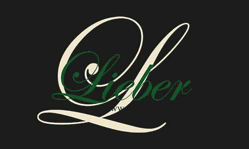 Gasthof Lieber Logo