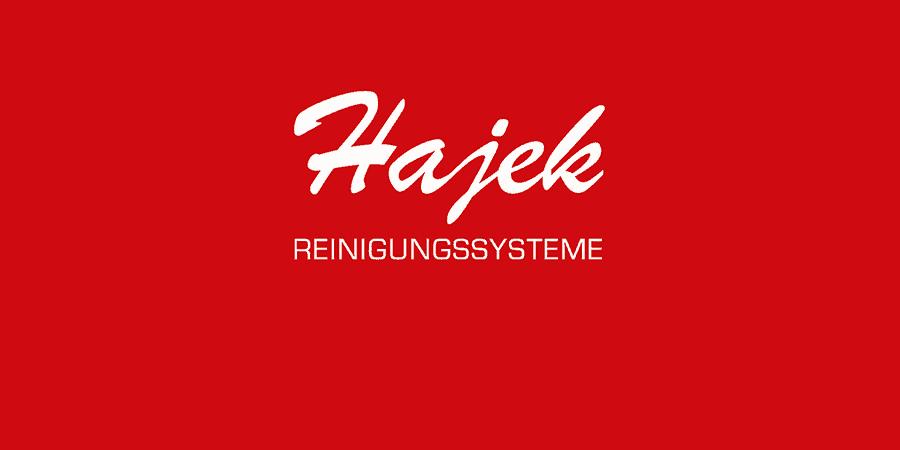Hajek Logo