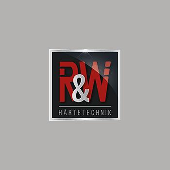 RW Härtetechnik Logo