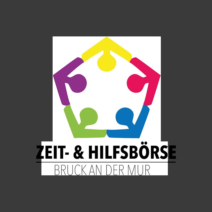 ZHB Logo